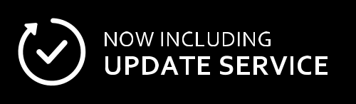 The Update Service